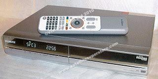 format hard drive for humax humax satellite receivers humax hdr freesat humax ichord