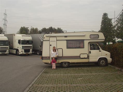 Wohnmobil Lackieren Welche Farbe by Lackieren Der Aussenhaut Wohnmobil Forum