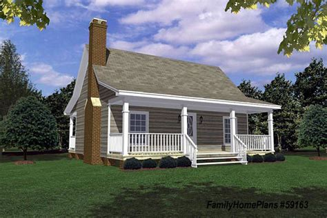 600 Square Foot House Plans by Small Cabin House Plans Small Cabin Floor Plans Small