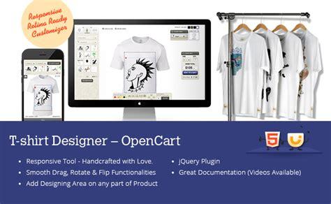 skin design tool skin design tool buy custom skin design tool