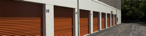 Overhead Door Pittsburgh Commercial Garage Doors In Pittsburgh Garage Doors