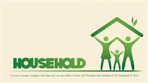 house hold the household of god varsity faith