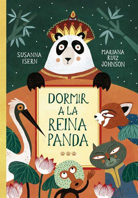 libro oso quiere volar dormir a la reina panda tres tigres tristes