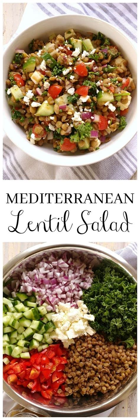 south your mouth southern style potato salad 17 best images about from south your mouth on pinterest