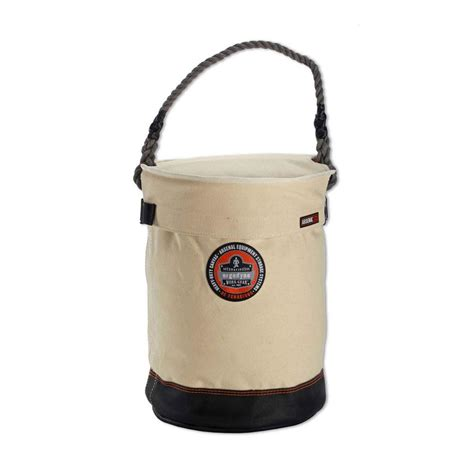 ovio bag 5730 series ergodyne arsenal 12 5 in tool with top in white
