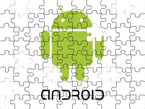 puzzle for android top 10 puzzle for android