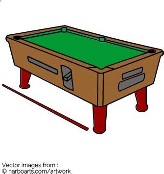 pool table clipart pool table pictures clip clipart collection