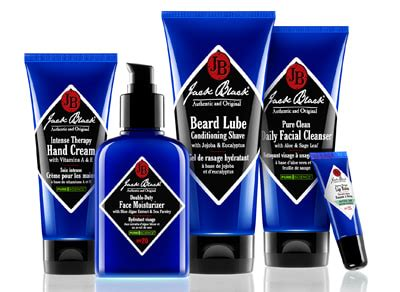 jack black products jack black men s skincare and grooming authorised jack
