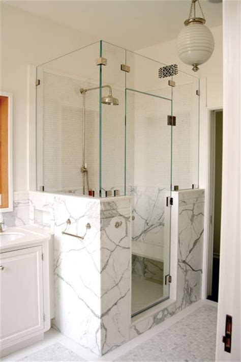 Shower Doors Boston Frameless Glass Shower Gallery Oasis Shower Doors Boston Ma