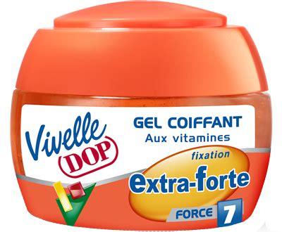 Top Vivele gels vivelle dop comparez vos produits cheveux au meilleur prix chez shoptimise
