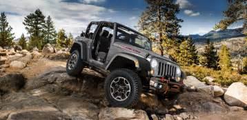 Rainbow Jeep 2017 Jeep Wrangler Rainbow Chrysler Dodge Covington La