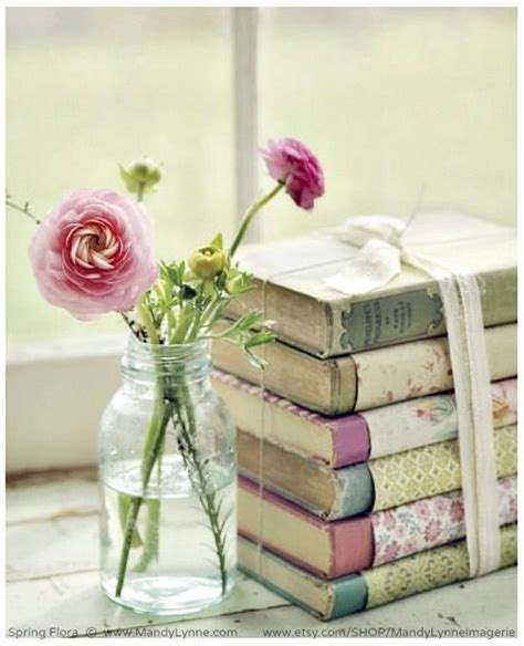 libro fotografia creativa corso con libros para la primavera 161 feliz d 237 a del libro san suavizantes