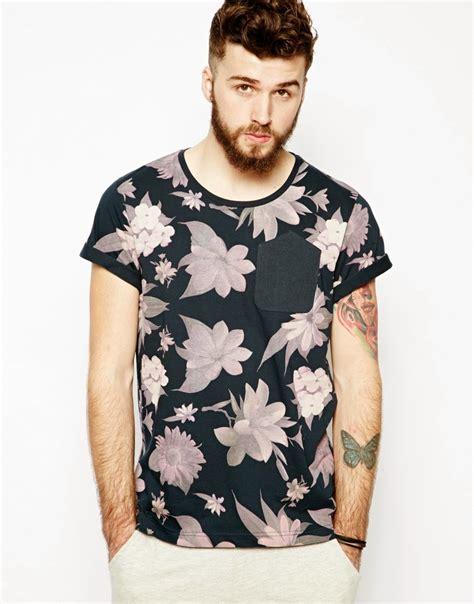 Baju Lelaki Bunga lelaki maskulin dengan baju corak bunga bunga dunia lelaki wanita lelaki forum cari