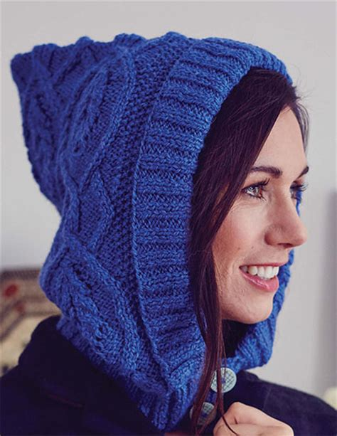 knitting patterns scarves hats free scarves and hats knitting patterns