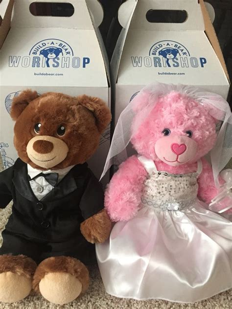 ring bearer and flower idea add in a voice