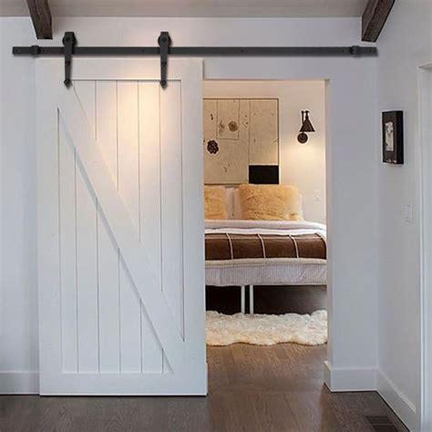 wohnzimmer designer 2966 die besten 25 schiebet 252 rbeschlag ideen auf