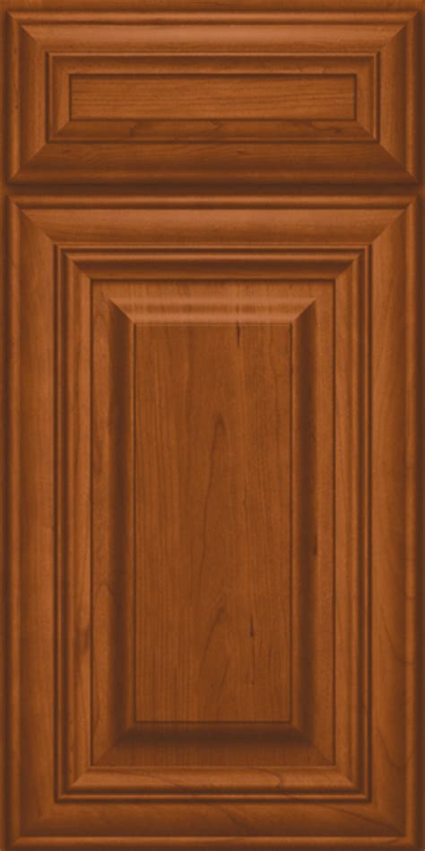 kraftmaid kitchen cabinet hardware image gallery kraftmaid cabinets drawer hardware
