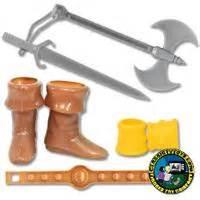 8 inch figure accessories mego 8 inch figures accessories