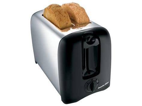 Cuisinart 4 Slot Toaster Toaster Repair Ifixit