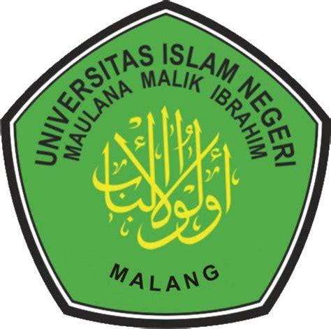 universitas islam negeri maulana malik ibrahim malang uin