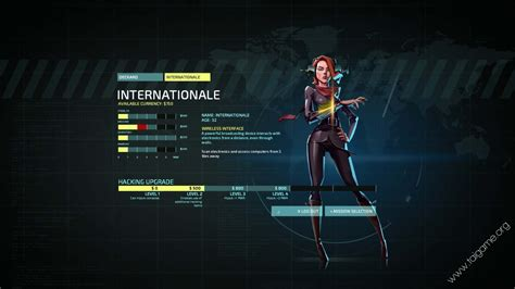 invisible inc free pc download invisible inc download free full games strategy games