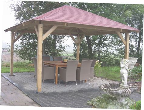 Which Gazebo To Buy Wooden Gazebo Prices Gazebo Ideas