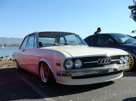 Vintage Audi Parts by Audi Hunt Valley 2018 Audi A4 Sedan Pricing For Sale