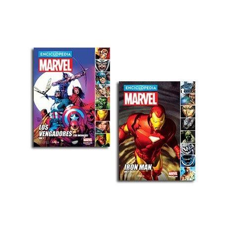 libro the iron man read enciclopedia marvel libro 2 los vengadores volumen 1 libro 3 iron man volumen 1 comicalia