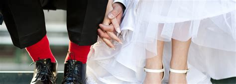 the biggest wedding trends for 2015 bridalguide the top wedding trends of 2015