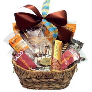 Baskets For Gifts - toronto gift baskets premium baskets cal 416 421 7437