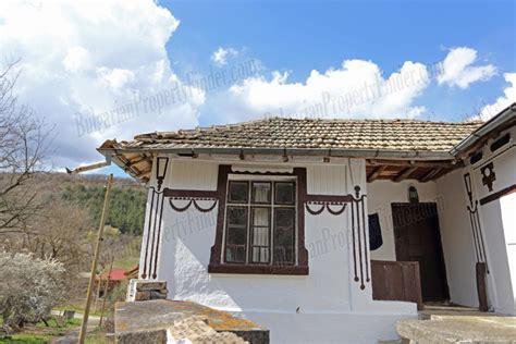 buy house bulgaria buy house in bulgaria 28 images rural house in