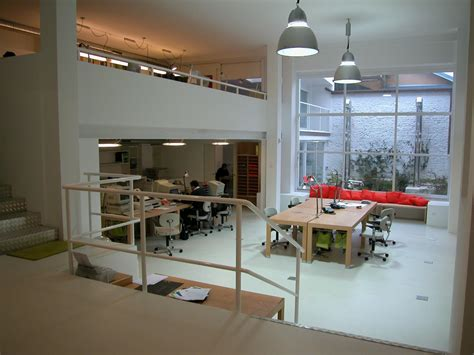 loft office loft office design home design