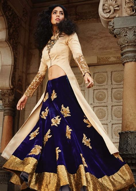 Wedding News by Designer Wedding Collection For By Top Indian