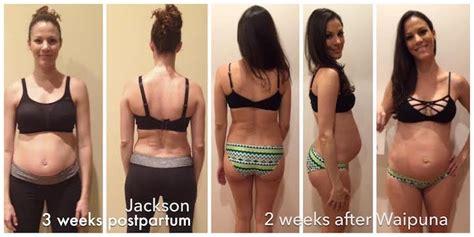 weight loss 2 weeks postpartum becoming 2 weeks postpartum maple suyrup diet