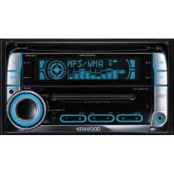 car audio system kenwood dpx 3110