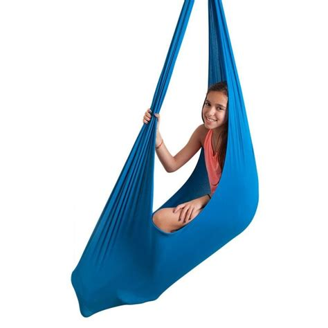 swaddle swing stress alleviating swaddle swings inyard indoor swing
