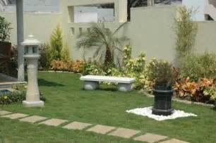landscape design for small spaces landscaping for a small space landscaping ideas