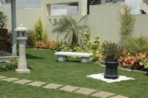 Small Area Garden Design Ideas Backyard Landscaping Designs For Small Spaces Home Design
