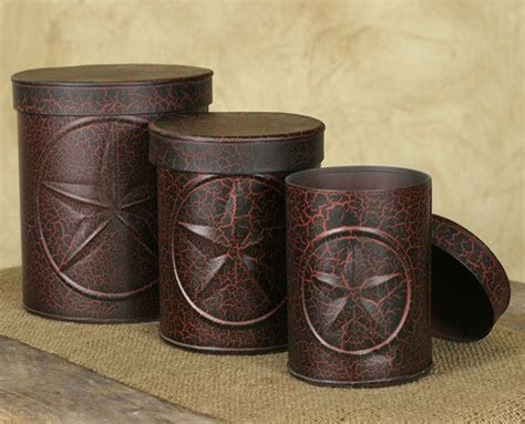 western kitchen canisters 17 best ideas about western kitchen decor on