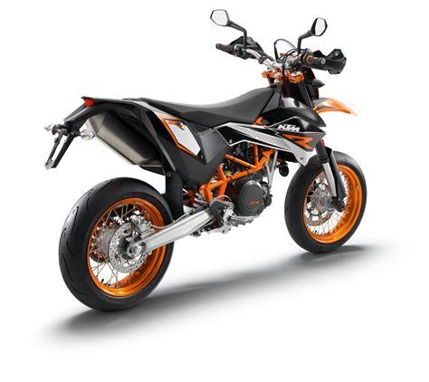 Ktm Smc 690 Price Ktm Motorbikes Ktm 690 Smc R 12 15 Motoroar