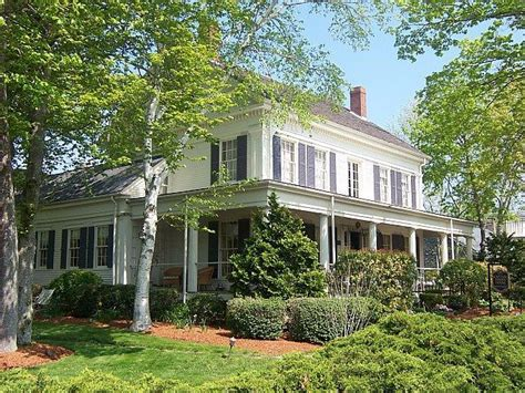 bed and breakfast cape cod country inns realty cape cod real estate chatham real