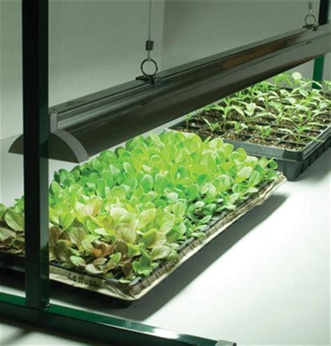 indoor grow lights hydrofarm jump start indoor grow