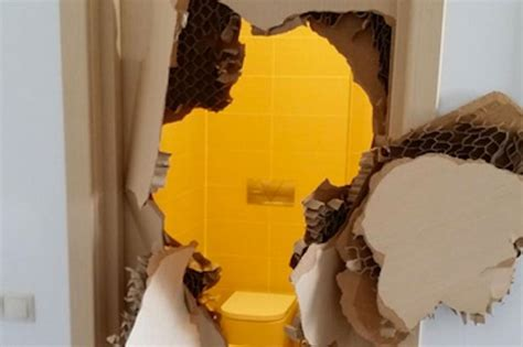 sochi bathrooms sochi winter olympics 2014 athletes reveal hotel hell on