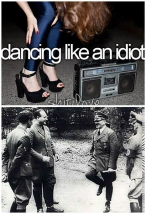Hitler Meme - 17 best images about i can t get enough of these hitler