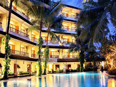 agoda anyer le dian hotel serang cilegon banten indonesia