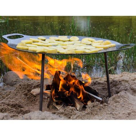 grill und feuerschale shop petromax grill und feuerschale