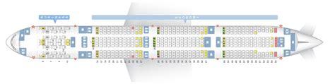 etihad airways seat map seat map boeing 777 300 etihad airways best seats in the