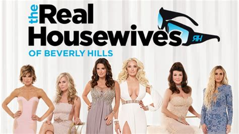 the real housewives of beverly hills watch online full watch stream real housewives of beverly hills streaming