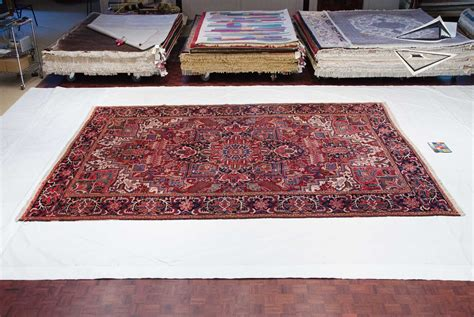 Heriz Rugs Prices by Heriz Rug 10 X 14
