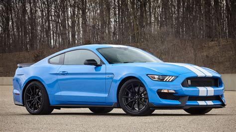 ford shelby gt350 news and reviews motor1